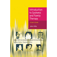 Introduction to Systemic and Family Therapy (BOK)