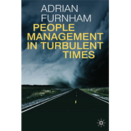 People Management in Turbulent Times (BOK)