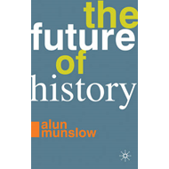 The Future of History (BOK)