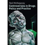 Controversies in Drugs Policy and Practice (BOK)