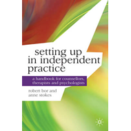Setting up in Independent Practice (BOK)