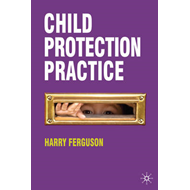 Child Protection Practice (BOK)