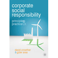 Governance and Social Responsibility: International Perspectives (BOK)