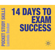 14 Days to Exam Success (BOK)