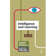 Intelligence and Learning (BOK)