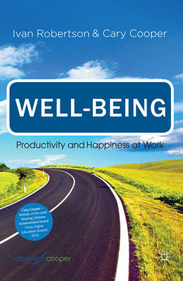 Well-being (BOK)