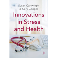Innovations in Stress and Health (BOK)