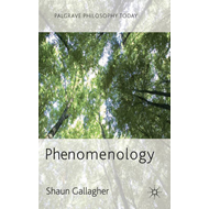 Phenomenology (BOK)