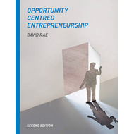 Opportunity-Centred Entrepreneurship (BOK)