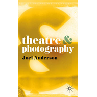 Theatre and Photography (BOK)