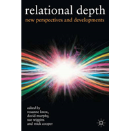 Relational Depth (BOK)