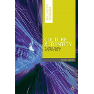 Culture and Identity (BOK)