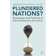 Plundered Nations? (BOK)