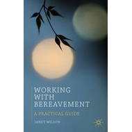Working with Bereavement (BOK)