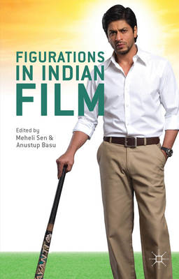 Figurations in Indian Film (BOK)