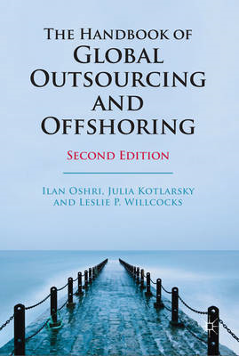 The Handbook of Global Outsourcing and Offshoring (BOK)