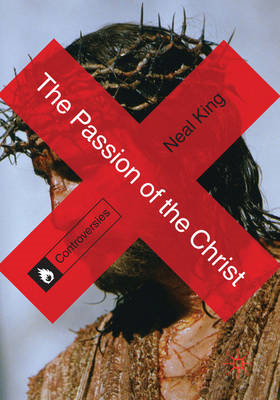 The Passion of the Christ (BOK)