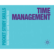 Time Management (BOK)