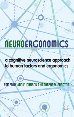 Neuroergonomics (BOK)