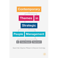 Contemporary Themes in Strategic People Management (BOK)