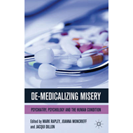 De-Medicalizing Misery (BOK)