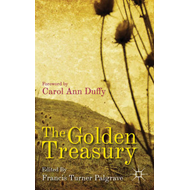 Golden Treasury (BOK)
