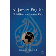 Jazeera English (BOK)