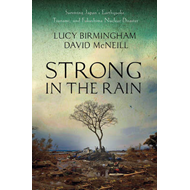 Strong in the Rain (BOK)