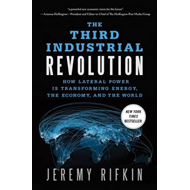 Third Industrial Revolution (BOK)