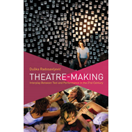 Theatre-Making (BOK)