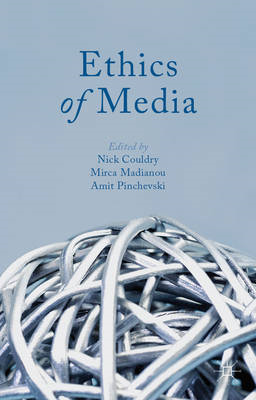 Ethics of Media (BOK)