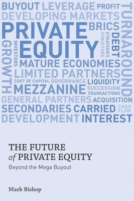 Future of Private Equity (BOK)
