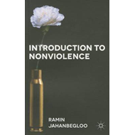 Introduction to Nonviolence (BOK)