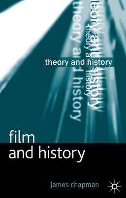 Film and History (BOK)