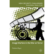 Image Warfare in the War on Terror (BOK)