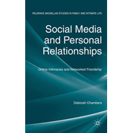 Social Media and Personal Relationships (BOK)