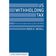US Withholding Tax (BOK)