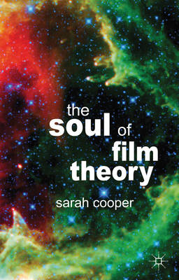 The Soul of Film Theory (BOK)