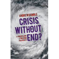 Crisis Without End? (BOK)