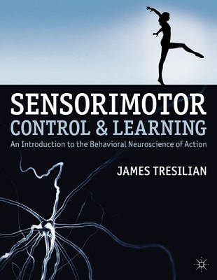 Sensorimotor Control and Learning (BOK)