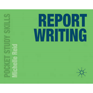 Report Writing (BOK)