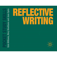 Reflective Writing (BOK)