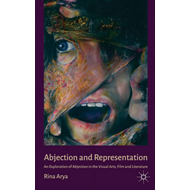 Abjection and Representation (BOK)