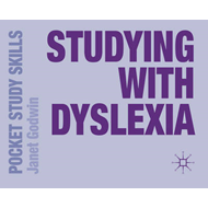 Studying with Dyslexia (BOK)