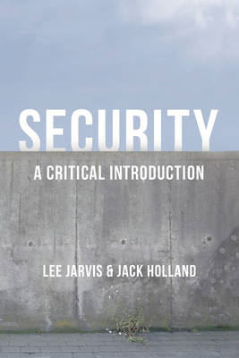 Security (BOK)