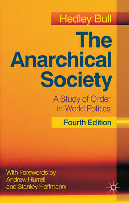Anarchical Society (BOK)