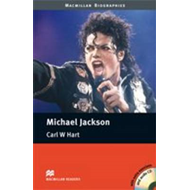 Michael Jackson: King of Pop (BOK)