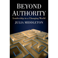Beyond Authority (BOK)