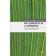 Key Concepts in E-commerce (BOK)