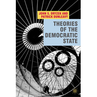 Theories of the Democratic State (BOK)